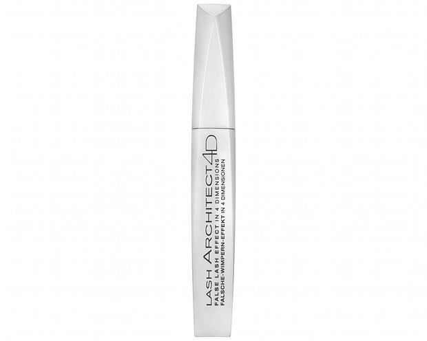 L'Oréal Lash Architect is perfect for long, spidery lashes