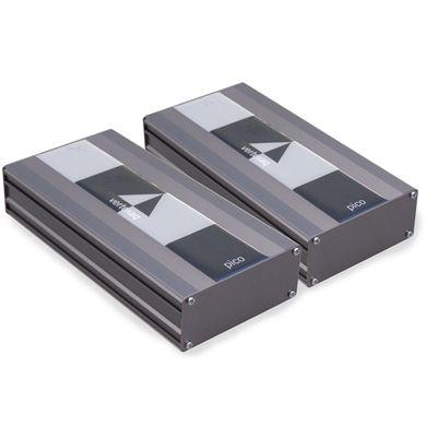 Vertex Pico Speaker Grounding Blocks The Pico Speaker