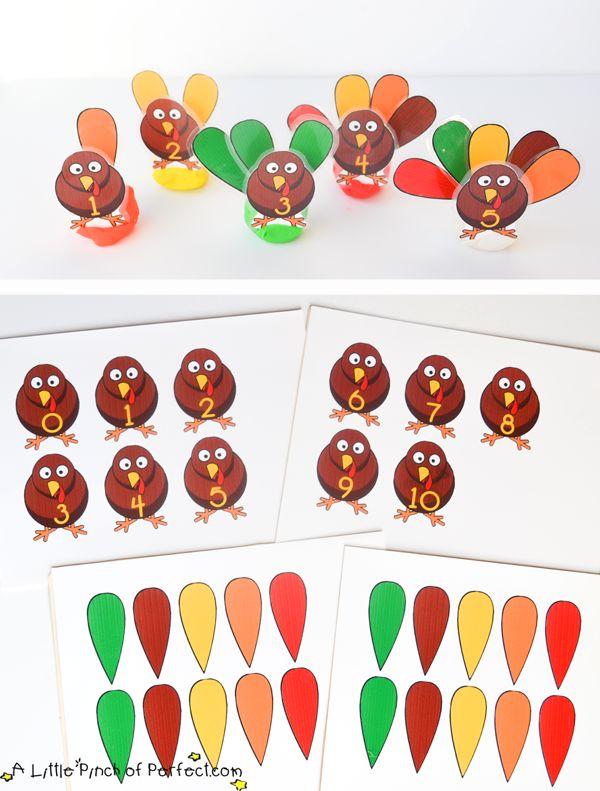 437693657509820222 on Kindergarten Worksheets Turk