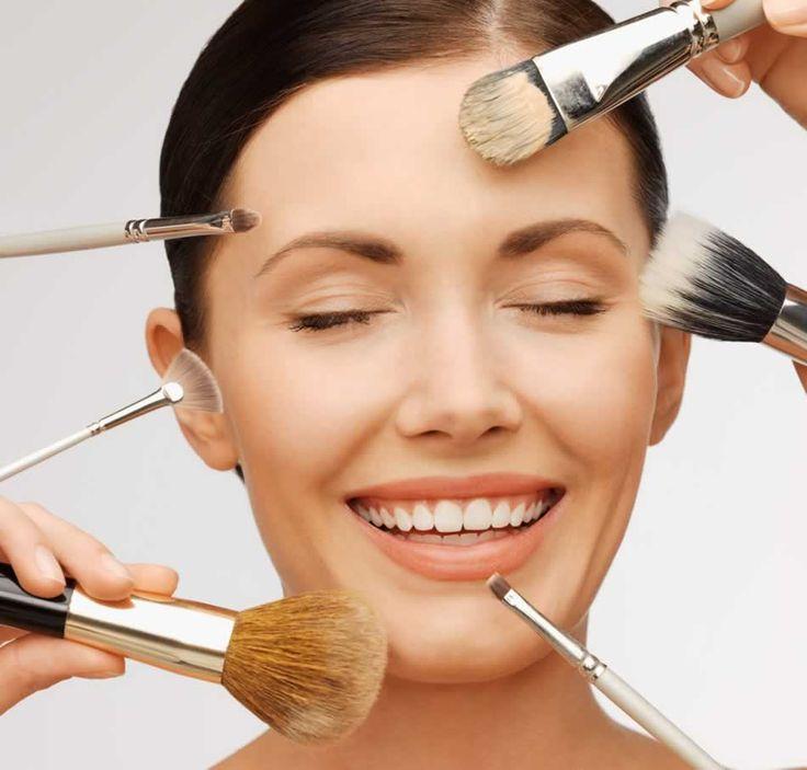 nice Как выбрать тональный крем для проблемной кожи? — Отзывы, рекомендации