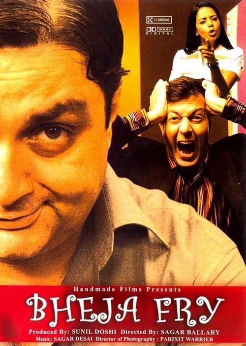 Khakee Full Movie Hd 1080p Telugu Movies