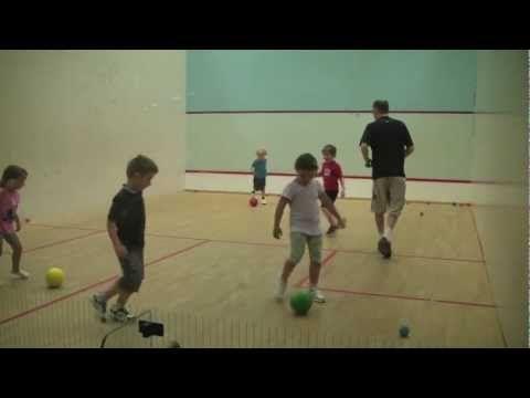 Kids Soccer Training: Toddler Soccer Drills for Kids: Soccer Classes for...
