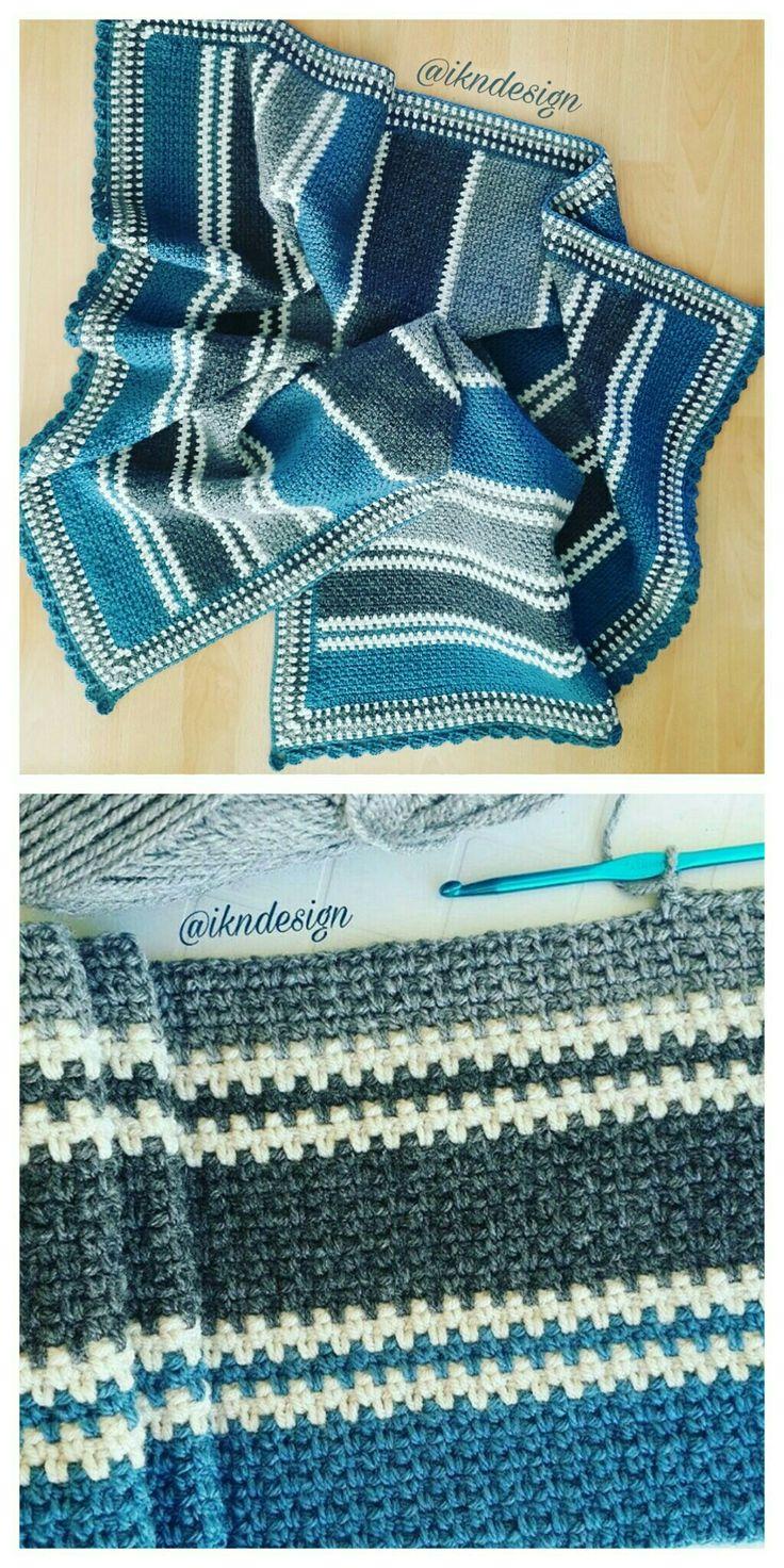 #easyblanket #blanket #kolaybattaniye #koltuksali #tvbattaniyesi
