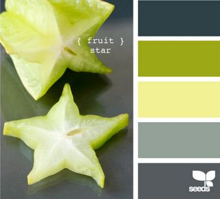 designseeds fruit star
