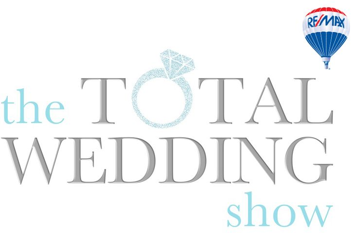 Total Wedding Show