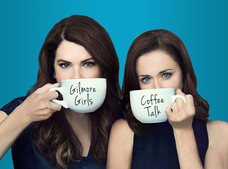 Gilmore Girls Binge Guide: The Essential Episodes First Time Viewers and Veterans Need to Watch | E! News