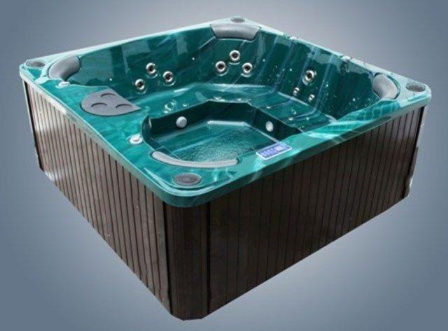 Apollo atlantis hot - tub (3)