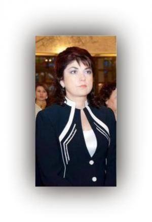 RONDEL CELOR FĂRĂ DE CASĂ de OLGUŢA TRIFAN în ediţia nr. 2135 din 04 noiembrie 2016