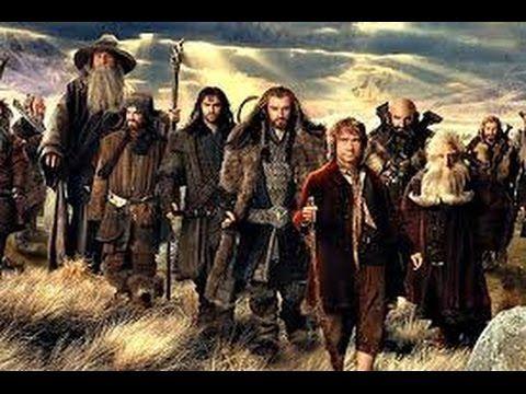 O Senhor dos Anéis - Assistir filme completo dublado