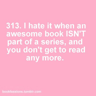 Yes....Book Lovers, Awesome Book, Reading, Book Worth, Bookish Things, So True, For The Love Of Book, Bookworm Problems, Book Series