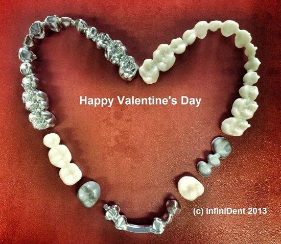 Dentaltown - Happy Dental Valentine's Day!