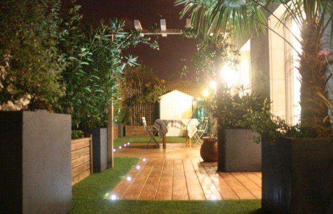 eclairage-terrasse-1.jpg (684×440)