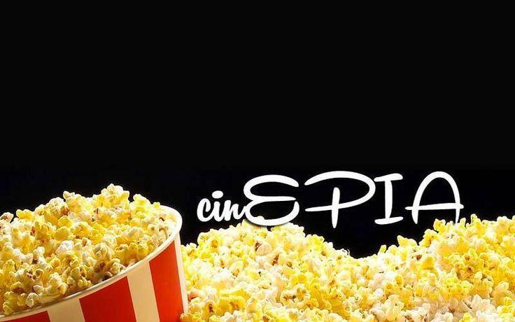 «Εγώ ο απαισιότατος 3» και «Δουνκέρκη» στον κινηματογράφο Νάουσας