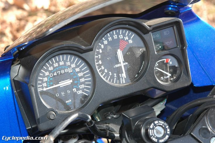 http://www.cyclepedia.com/online-manuals/kawasaki-atv-motorcycle-online-manuals/kawasaki-ex250-ninja-250-online-service-guide/