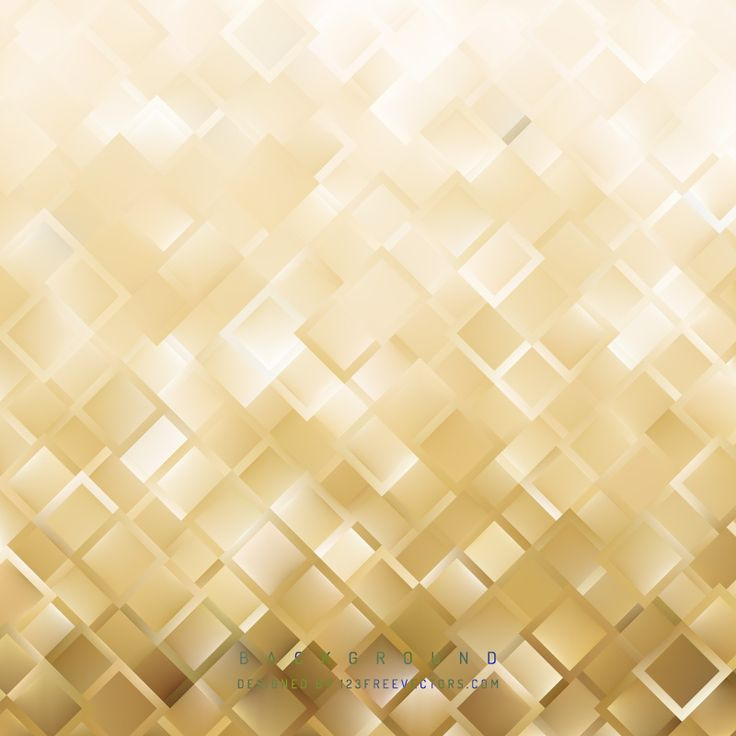 460 best images about Gold Background on Pinterest | Black ...