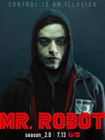 Mr. Robot - Saison 2 - http://cpasbien.pl/mr-robot-saison-2/