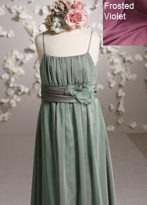 18 best Junior bridesmaid dresses images on Pinterest ...