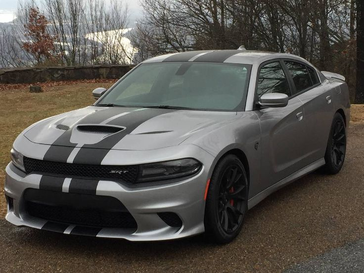 New 1000 Ideas About Dodge Srt On Pinterest  Viper Dodge