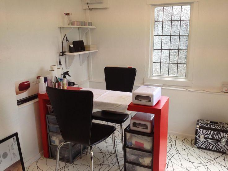 1000 ideas about ikea salon station on pinterest diy - Ideas salon ikea ...