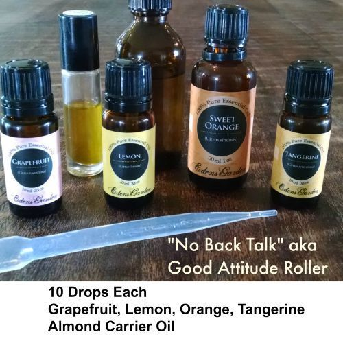1000 images about eo recipes on pinterest strep throat - Are edens garden essential oils ingestible ...