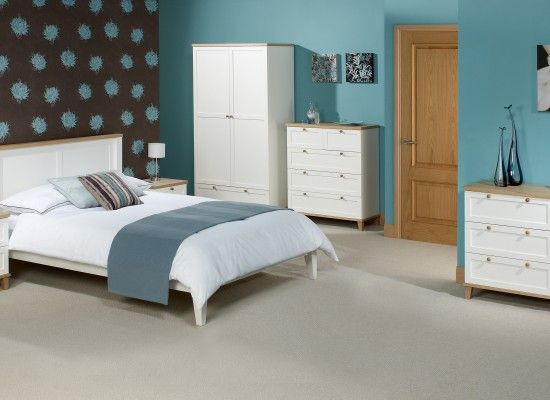 Childs bedroom range... all furniture as shown available and a single bed