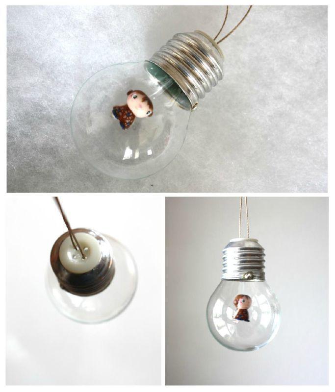 ampoule                                                                                                                                                                                 Plus
