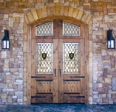 30 Best Old World Doors Images On Pinterest Entrance Doors Front