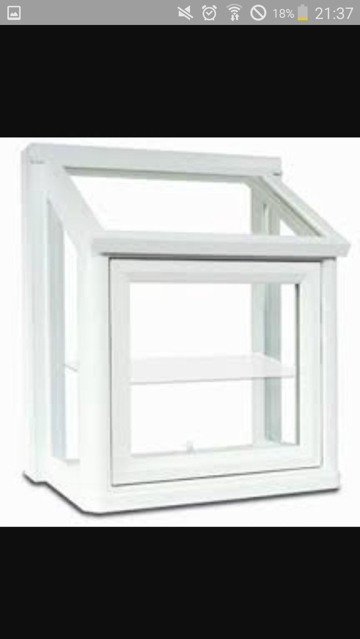 14 best windows images on pinterest windows and doors house awning window difference between hopper and awning window