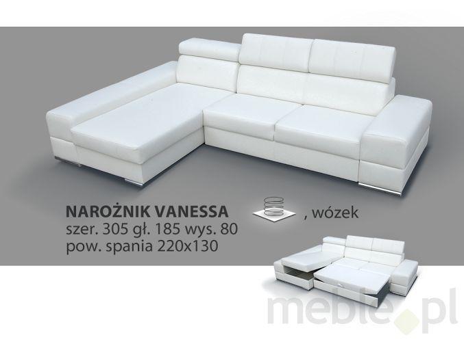 25 best Skórzane meble wypoczynkowe   Leather lounge furniture - wandfarbe für badezimmer