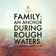 family quotes image quotes, family quotes quotations, family quotes quotes and saying, inspiring quote pictures, quote pictures