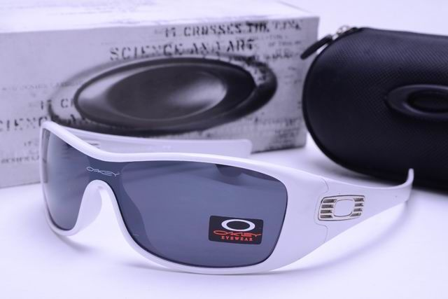 Oakley Antix Quality A Cheap Sunglasses Outlet 6070 [Oakley Cheap Antix 6070] - $26.00 : Oakley Outlet