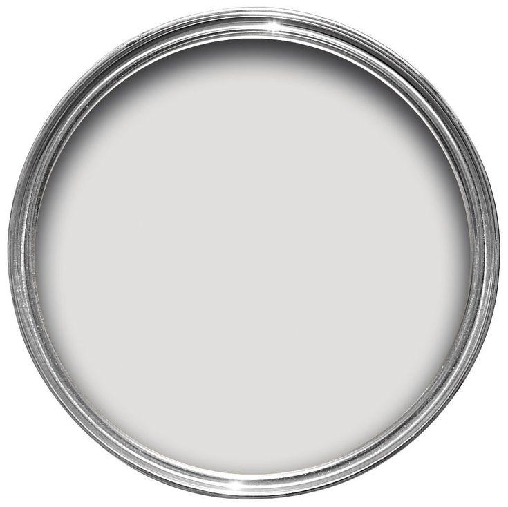 Black Lace Bedroom Decor Bedroom Color Ideas White Walls Bedroom Ideas Neutral Colors Latest Bedroom Colour: Best 25+ Dulux White Ideas On Pinterest
