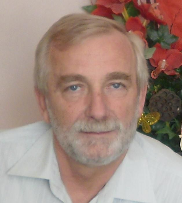 Rodokmeň - Jakušová Web Site - MyHeritage