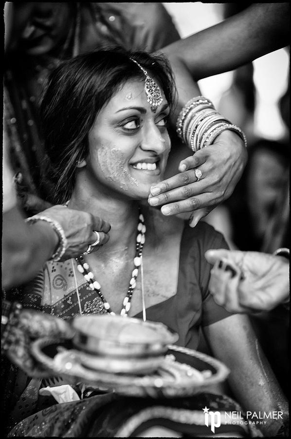 Vidhi Ceremony Photography http://www.neilpalmerweddings.co.uk/