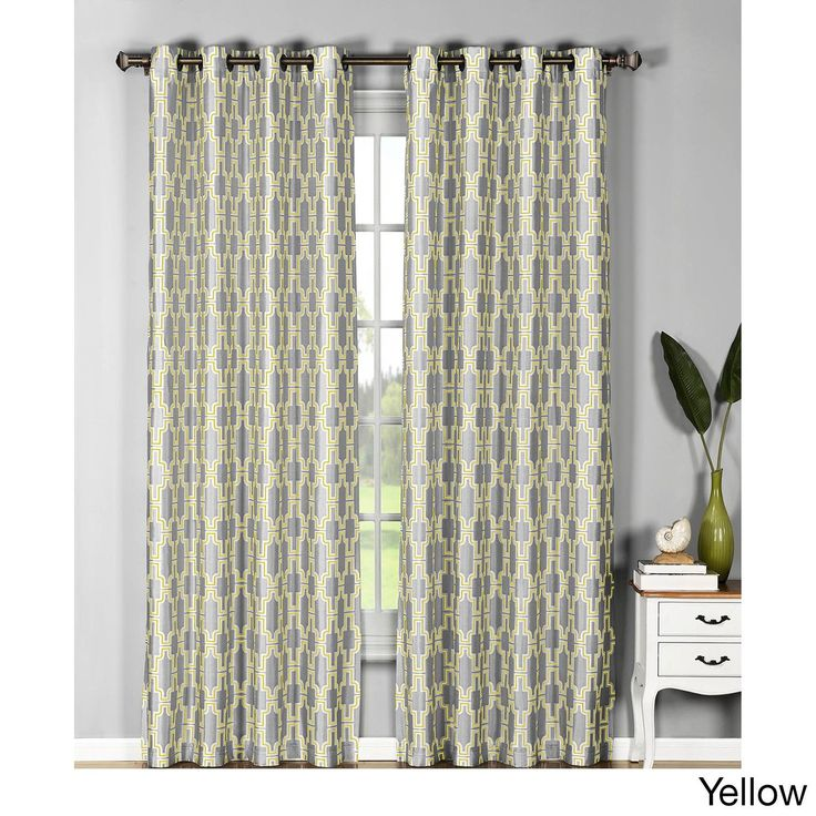 25 Best Ideas About Silk Curtains On Pinterest Boudoir Gallery Silk Drapes And Drapery Styles