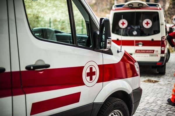 Gleisdorf: 42-Jähriger erleidet bei Schlägerei einen Schädelbasisbruch - Täter (24) ausgeforscht