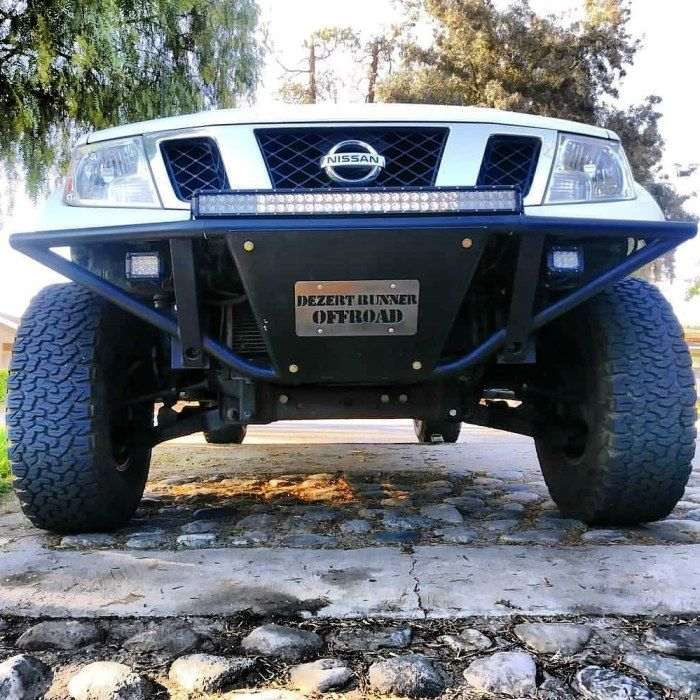 Products Pricing Frontier Truck Truck Mods Truck