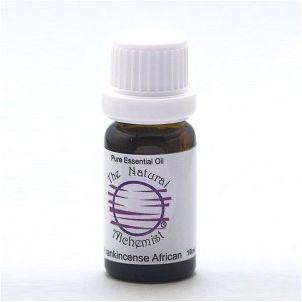 Frankincense Blends with Orange, Lavender, Vetiver, Rose, Sandalwood, Patchouli, Pine , spice oils