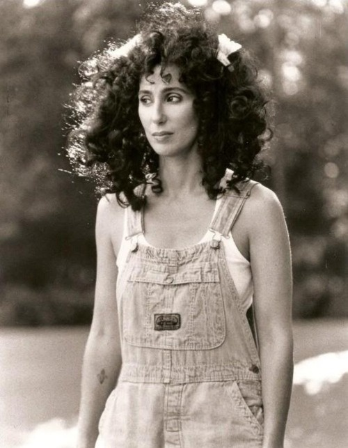 Witches of EastWick <3