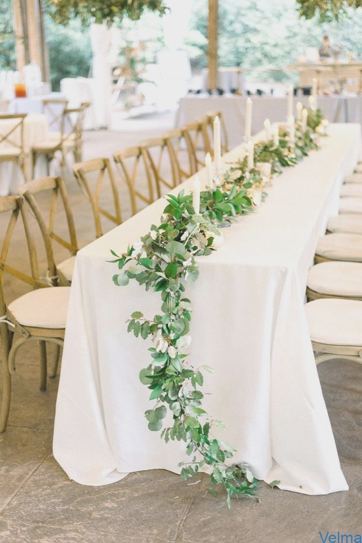 Botanischen Einem Garten Hochzeit Noble Southernweddingideas Sudliche Noble Sudliche Hochzeit I Sudlandische Hochzeit Hochzeit Tisch Ideen Herz Hochzeit