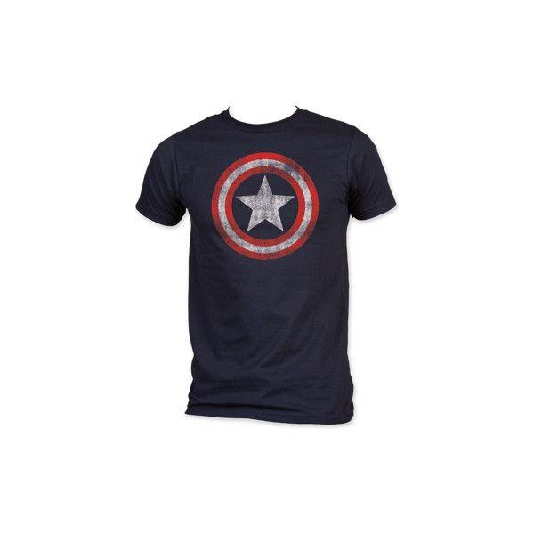 112 best Cool t shirts images on Pinterest | T shirt, Shirt ideas ...