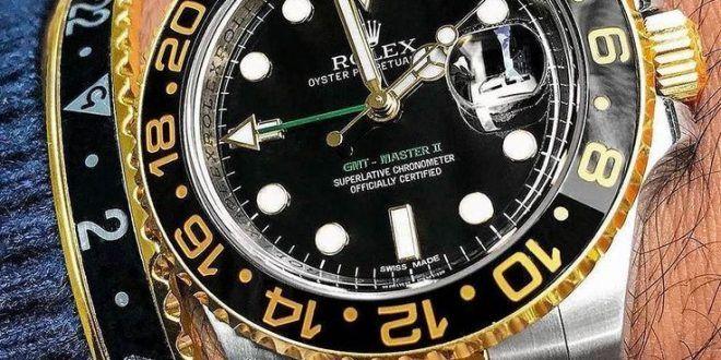 ساعات روليكس رجالي احدث ساعات سويسري ميكساتك Rolex Watches Watches For Men Rolex Men