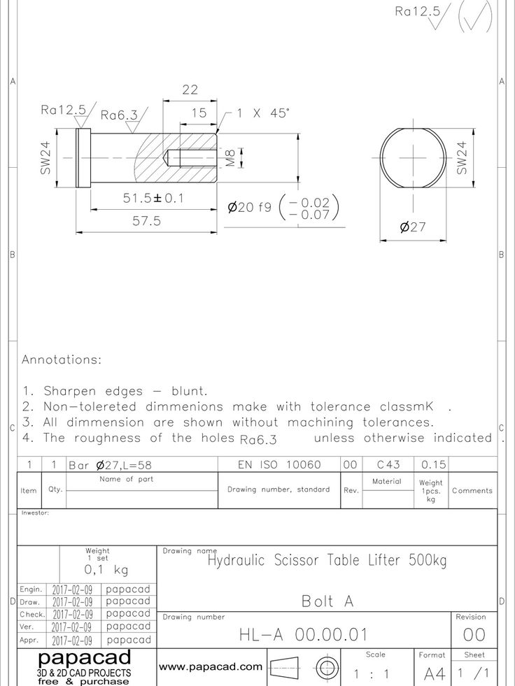 Scissor-liftr-plans-DWG-drawings.jpg (1200×1600)