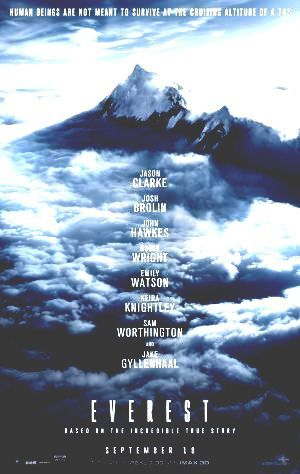Free Download HERE Everest English FULL Peliculas Online gratuit Download Video Quality Download Everest 2016 Everest Premium Peliculas Streaming Watch Everest Online FilmCloud #PutlockerMovie #FREE #CINE This is Complete