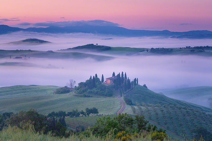 Val d'Orcia_2