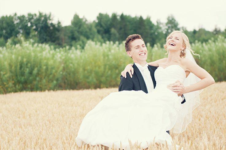 Rebecka & Davids wedding 2013. Photo Jessica Collin