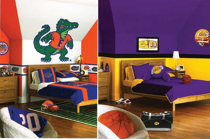 Superb Gonna Use The Lakers Colors In Mancave Bathroom Man Cave. Lakers Room