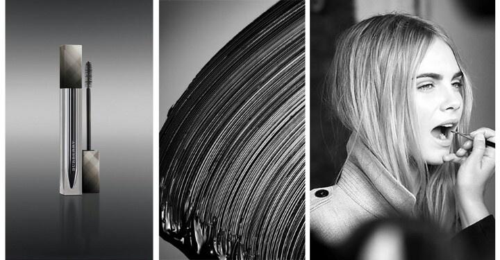 Burberry Effortless Mascara (Midnight Black No.01)  Rp 435.000      Deskripsi Produk:     Burberry Effortless Mascara (Midnight Black No.01), maskara berwarna hitam malam dengan marine plant glycogen menghasilkan serat yang berfungsi menguatkan dan memberikan volume pada bulu mata. Airy texturenya menghasilkan sentuhan natural dan warna yang dalam. Sehingga memberikan tampilan natural hingga sophisticated look. Dilengkapi film forms bekerja sebagai perisai yang melindungi dan menjaga bulu…
