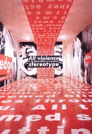 The Feminist Art History Archive