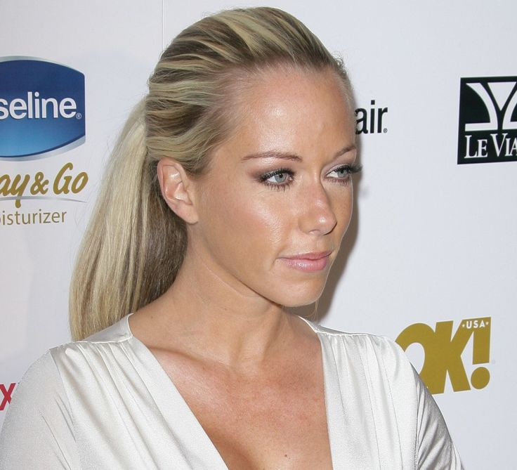 56 best kendra images on pinterest babies celebrity gossip and kendra wilkinson kendra wilkinson picture 72 pmusecretfo Image collections